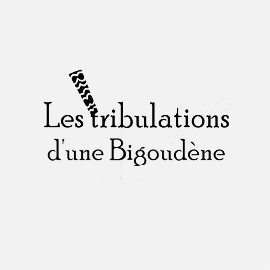 Interview de Lady Breizh : une bloggueuse bretonne