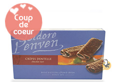 crepe-dentelle-chocolat
