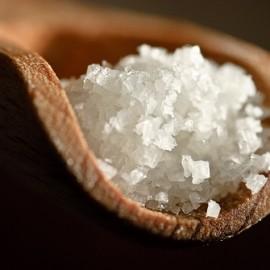XXSel : fleur de sel et sel de Guérande aromatisés