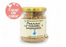 caracroc-caramel-poudre