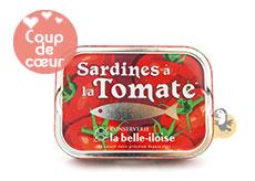 sardines-tomates