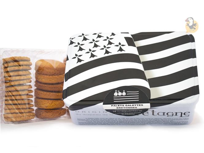 boite-sucre-biscuits-breton-drapeau