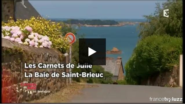 carnet-julie