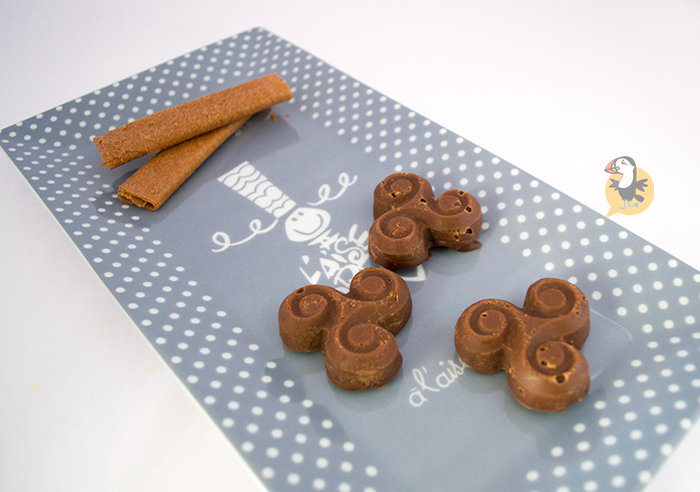 chocolats-maison-crepes-dentelle