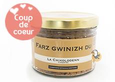 farz-gwinizh-du