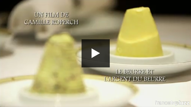 reportage-beurre-france5