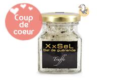 sel-truffe