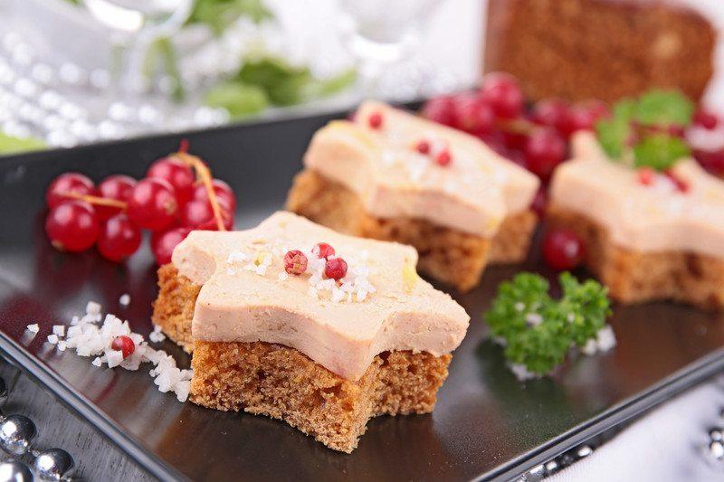 pain-epices-foie-gras