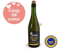 cidre-breton