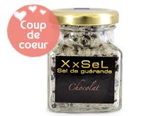 sel-guerande-chocolat