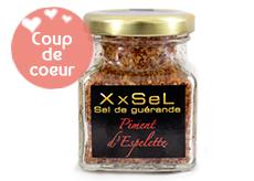 sel-guerande-piment