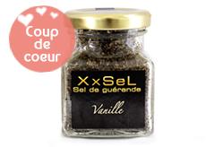 sel-guerande-vanille