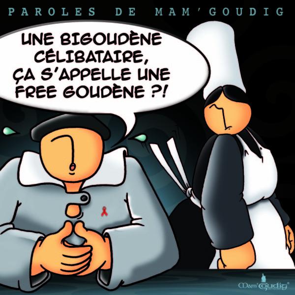 FREEGOUDENE