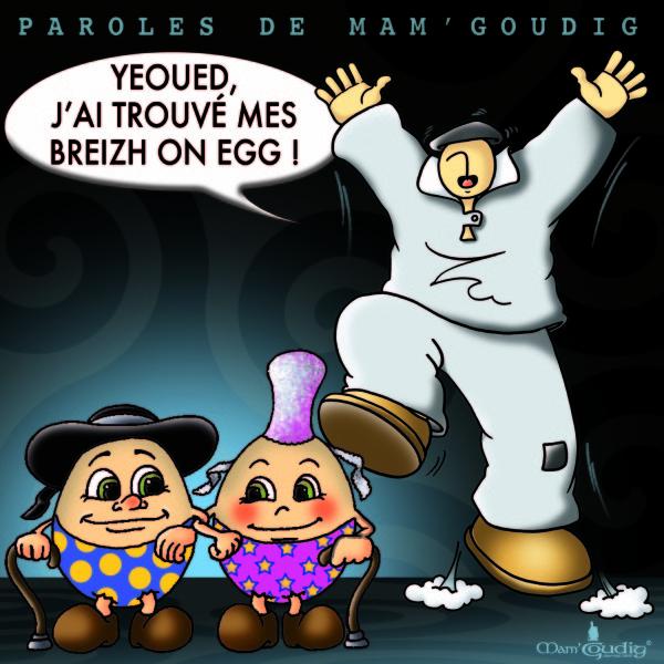 Paroles-de-.Breizh-on-egg