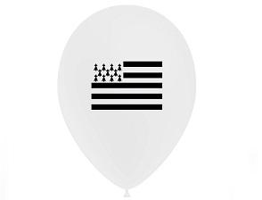 ballon-breton