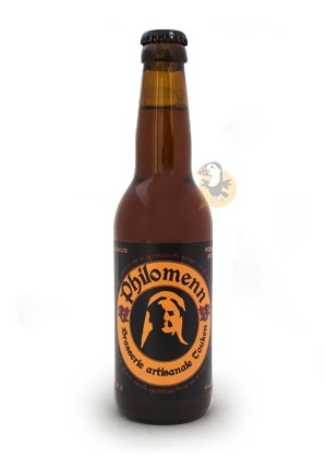 biere-bretonne-philomenn-rousse