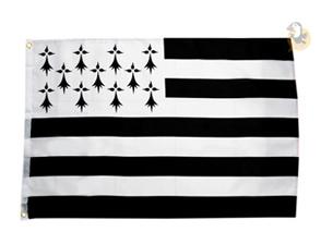 drapeau-breton-150cm