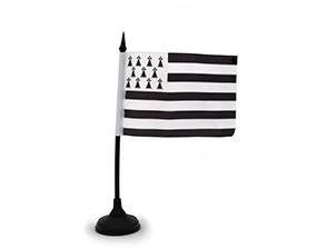 drapeau-breton-bureau