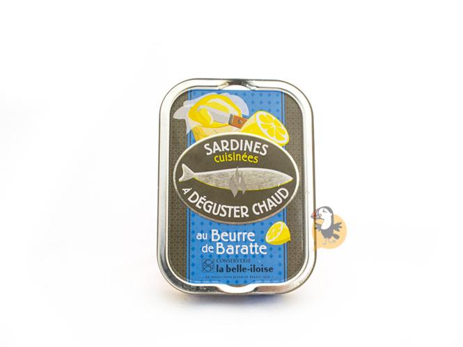 sardines-chaudes-beurre-baratte-belle-iloise