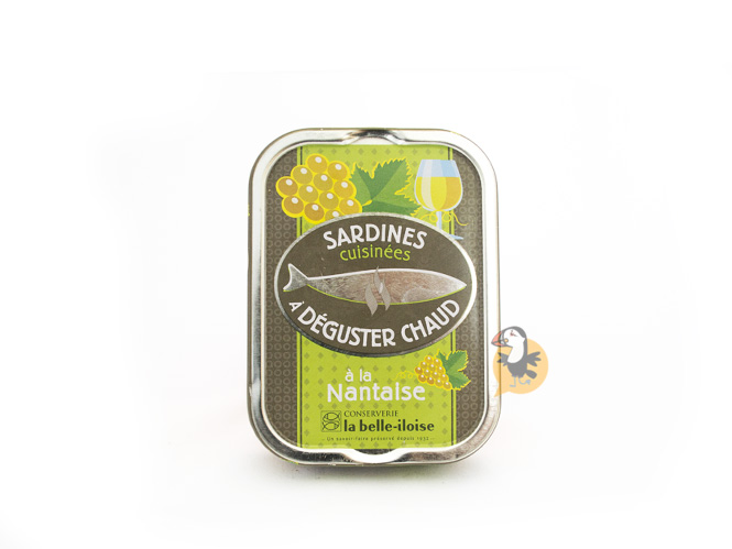 sardines-chaudes-nantaises-belle-iloise