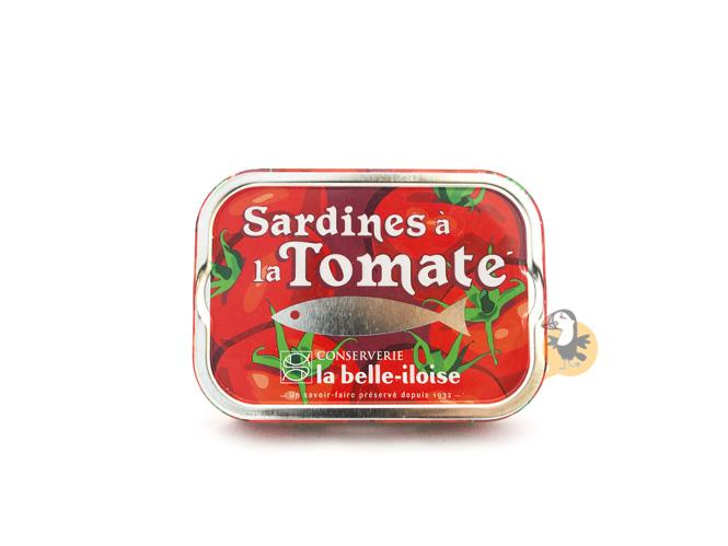 sardines-tomate-belle-iloise