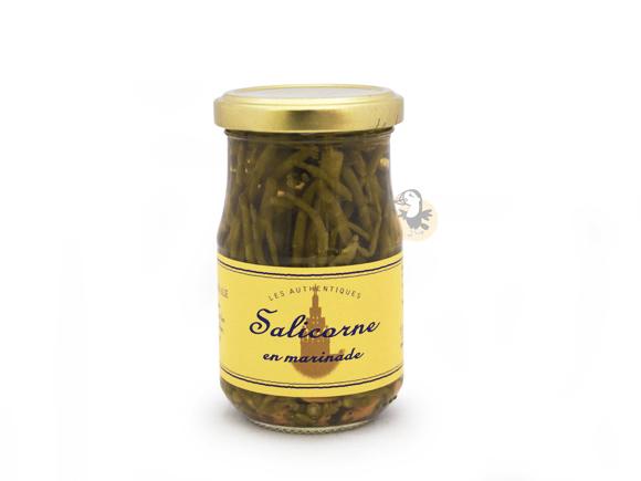 salicorne-marinade-algoplus