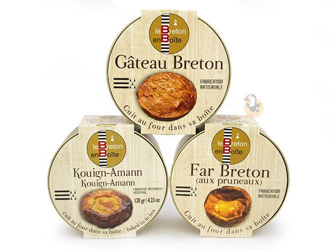 lot-gateaux-bretons-boite