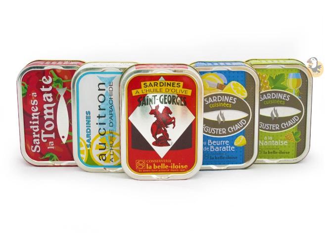 sardines-belle-iloise