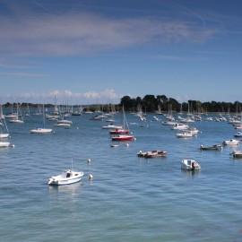 Dossier spécialités bretonnes : les produits du Morbihan