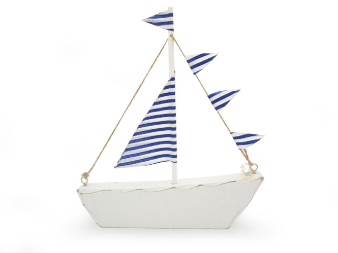 bateau-deco-marine