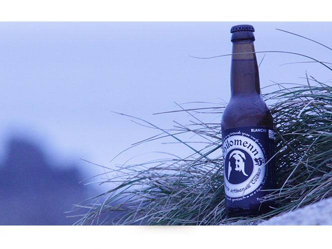 biere-blanche-philomenn
