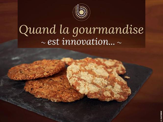 craquants-bretons-biscuits