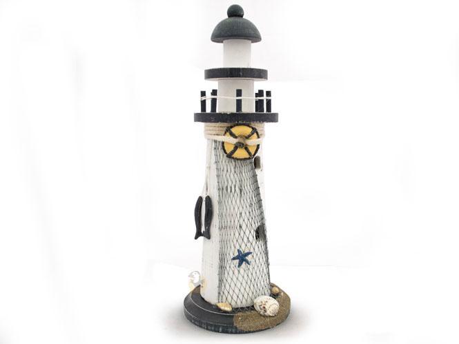 phare deco mer