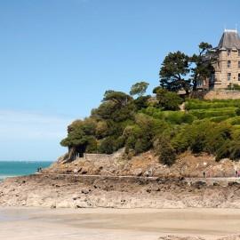Dossier spécialités bretonnes : les produits d'Ille-et-Vilaine