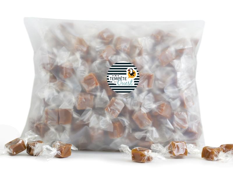 bonbon-caramels-mou-lambr1