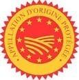 Logo-AOP