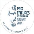prix-epicure