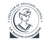 logo-armorine