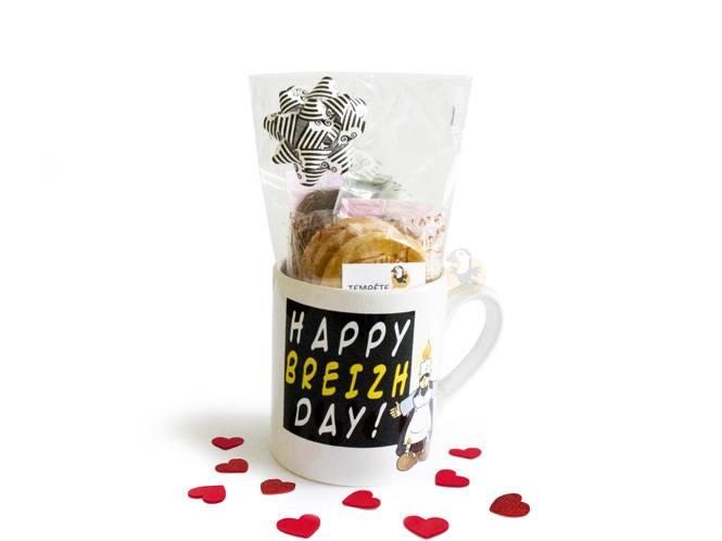 mug-garni-happy-breizh-day