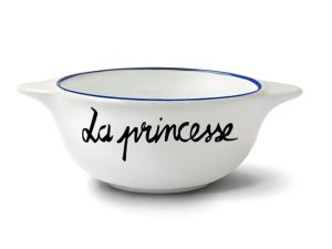 Bol breton La Princesse