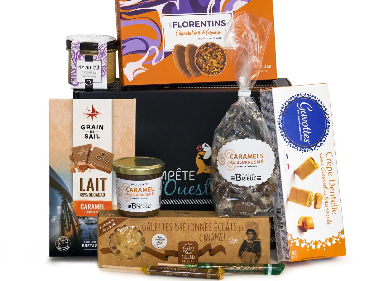 coffret-caramel-breton