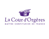 cour-orgere