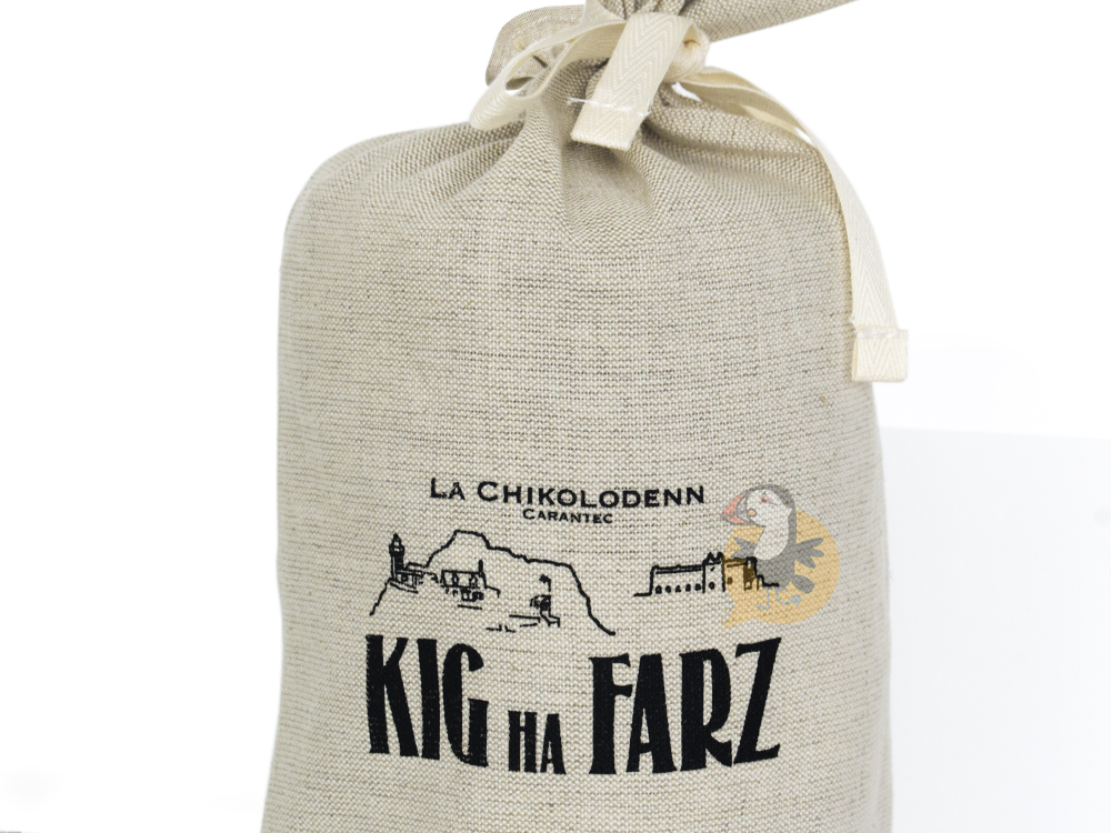 Farz poch sac à kig-ha-farz