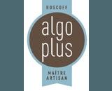 logo-algoplus
