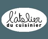 logo-atelier-cuisinier