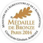 medaille-bronze-2014