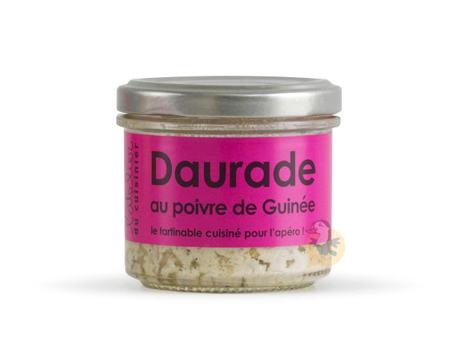 522825d940b5 ⇒ Coffret Cadeau Gourmand Breton - Spécial Fête des Pères