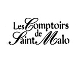 logo-comptoirs