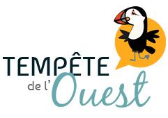 Tempête de l'Ouest - ⇒ Tempetedelouest.fr: Boutique de Produits Bretons & Spécialités Bretonnes !