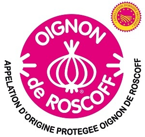 aop-oignon-roscoff